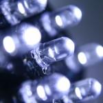 led verlichting, innovate